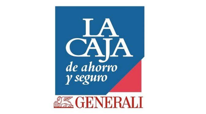 La Caja | RSE | presentó su informe 2019