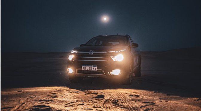 Verano 2021 | Fiat |  las últimas novedades y sus modelos más exitosos en…